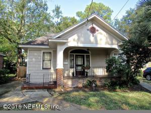 2901 Olga Pl, Jacksonville, FL