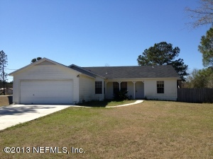 3140 Deer Ave, Middleburg, FL