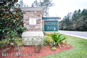 2285 Sotterley Ln, Jacksonville, FL