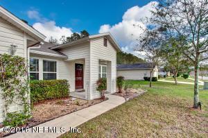 11293 N Martin Lks, Jacksonville, FL