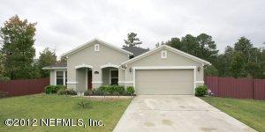 11428 N Martin Lakes Dr, Jacksonville, FL