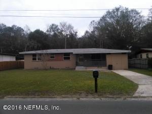 5904 Norde Dr, Jacksonville, FL