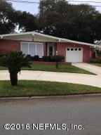 18 Lake Shore Dr, Saint Augustine, FL