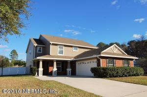 10405 Addison Lakes Dr, Jacksonville, FL