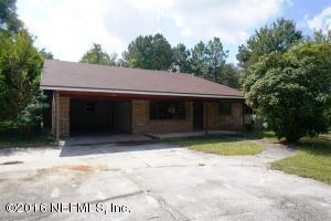 5478 N West 177th St, Starke, FL