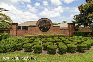 12156 Cedar Trace Dr, Jacksonville, FL