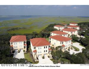 2004 Windjammer Ln, Saint Augustine, FL