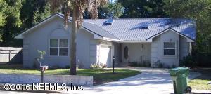 1607 Husson Ave, Palatka, FL