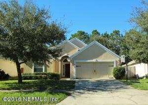 228 Brookchase Ln, Jacksonville, FL
