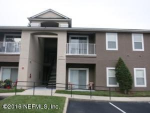 7920 Merrill Rd #APT 2014, Jacksonville, FL