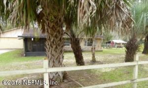 129 Euclid Ave, Pomona Park, FL