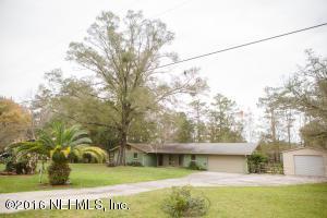 2576 Quail Roost, Middleburg, FL