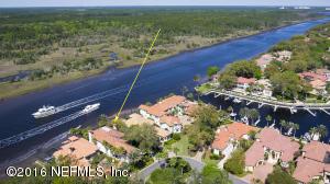 146 Harbourmaster Ct, Ponte Vedra Beach, FL