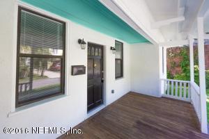 1937 Perry Pl, Jacksonville FL 32207