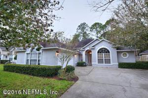 8724 Reedy Branch Dr, Jacksonville, FL