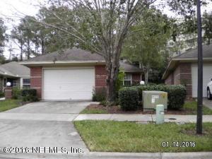13650 Gordonia Ct, Jacksonville, FL