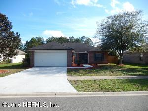 7367 Hawks Cliff Dr, Jacksonville, FL
