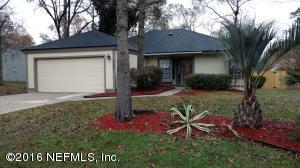 8085 Loch Lomond Ln, Jacksonville, FL