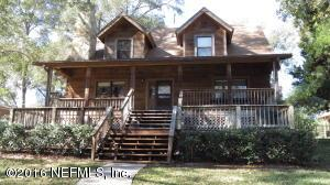 1257 Governors Creek Dr, Green Cove Springs, FL