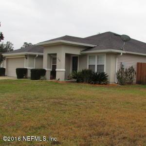762 Roland Lakes Dr, Jacksonville, FL