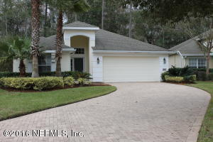 9257 Sunrise Breeze Ct, Jacksonville, FL