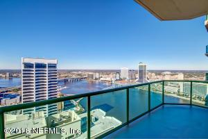 1431 Riverplace Blvd #APT 3602, Jacksonville FL 32207