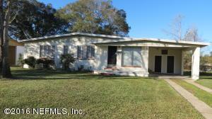 6533 Burgundy Rd, Jacksonville, FL