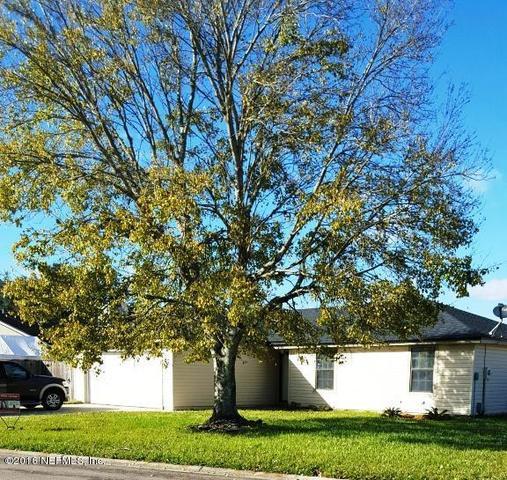 7531 Allspice Cir S, Jacksonville, FL 32244