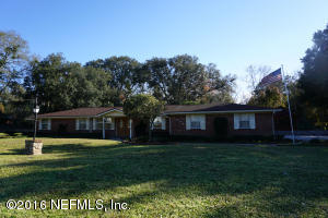 3964 S Windy Gale Dr, Jacksonville, FL