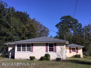 2575 Treemont St, Jacksonville, FL