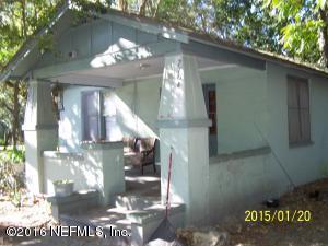 2704 S Palm Ave, Palatka, FL 32177