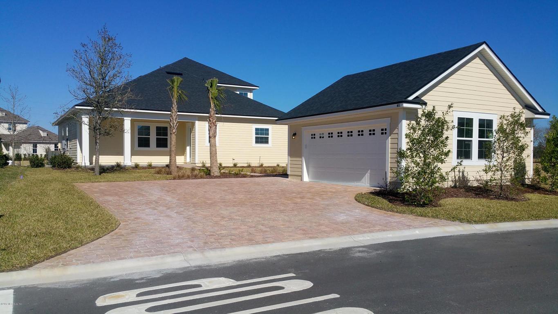 41 Bronson Parkway, St Augustine, FL 32095