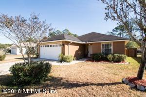 12385 Richards Glen Ct, Jacksonville, FL