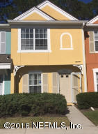 12311 Kensington Lakes Dr #APT 1004, Jacksonville, FL