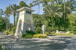 1800 The Greens Way #APT 309, Jacksonville Beach, FL