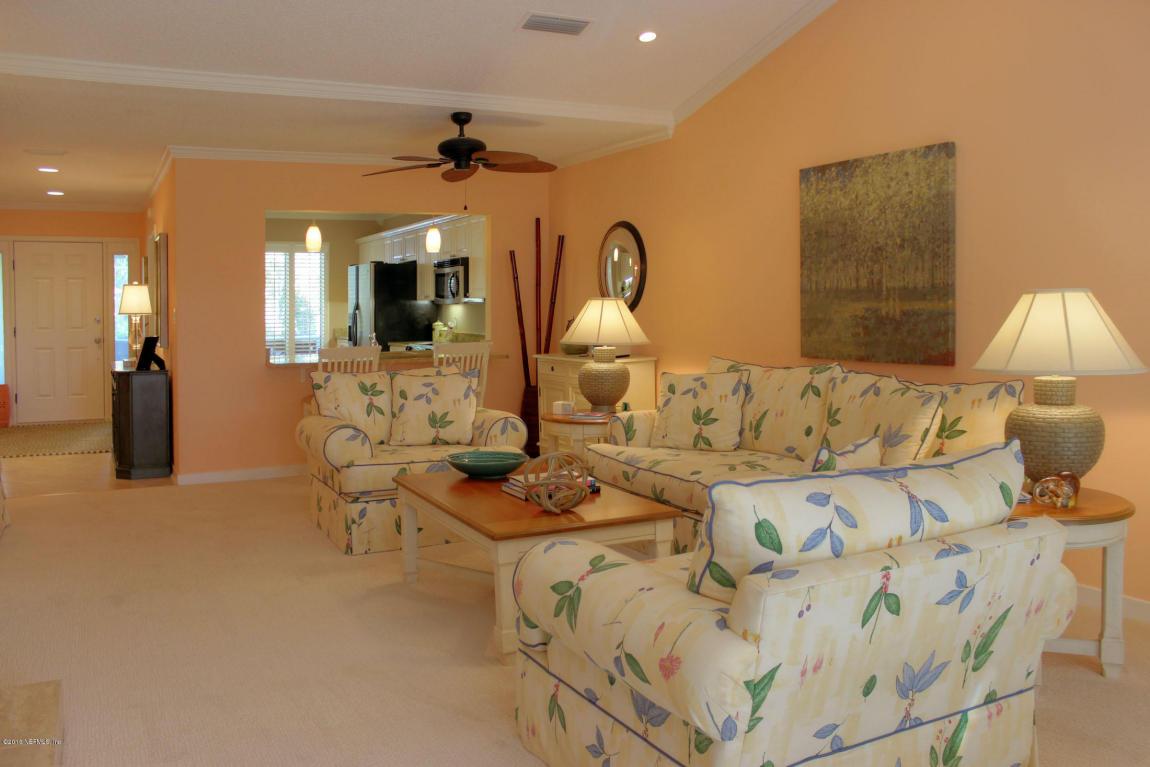 2216 Linkside, Fernandina Beach, FL 32034