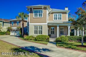 3447 Snowy Egret Way, Jacksonville Beach FL 32250