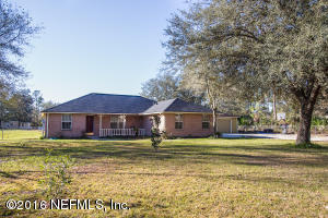 3570 Southern Pnes, Middleburg, FL