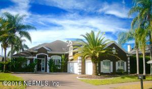 4438 Seabreeze Dr, Jacksonville Beach FL 32250