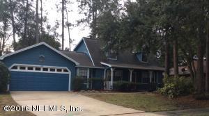 10528 Castlebrook Dr, Jacksonville, FL