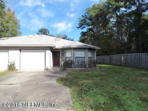 5407 Greatpine, Jacksonville, FL