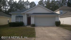 6267 Morse Oaks Cir, Jacksonville, FL