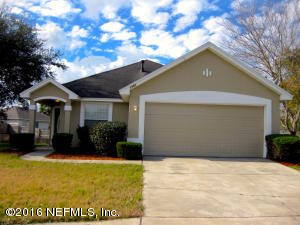 3360 Tennis Hills Ln, Jacksonville, FL