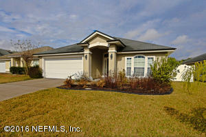 11881 Pikeville Ct, Jacksonville, FL