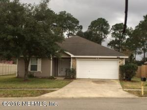 11226 S Ardencroft Dr, Jacksonville, FL