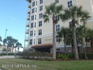 1126 N 1st St #APT 205, Jacksonville Beach FL 32250