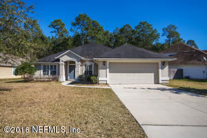 1548 W Windy Willow Dr, Saint Augustine, FL