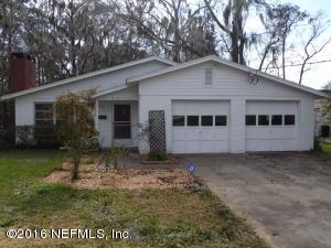 5126 Pines Dr, Jacksonville, FL