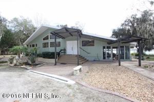 107 Fish Creek Trl, Palatka, FL