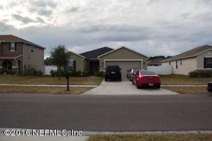 4491 Oak Moss Loop, Middleburg, FL